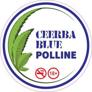 Polline Blu – Ceerba