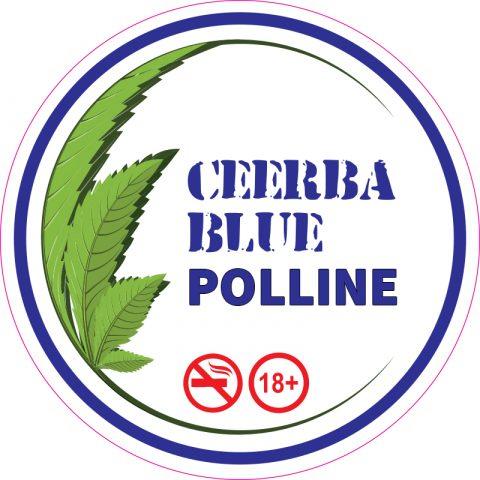 POLLINE-BLU