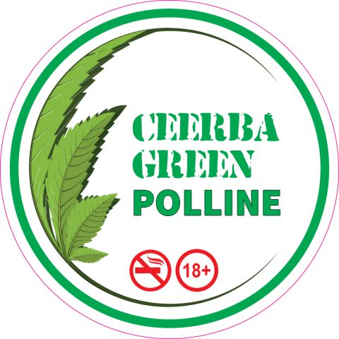 POLLINE-GREEN