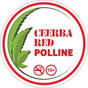 Polline Red – Ceerba