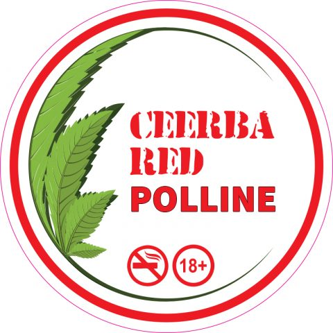 POLLINE-RED