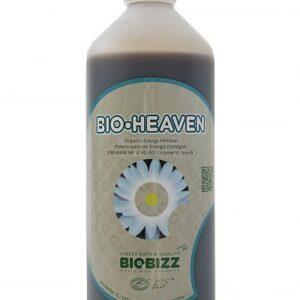 Bio bizz Bio Heaven