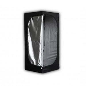 Mammooth Lite 60 60x60x140cm