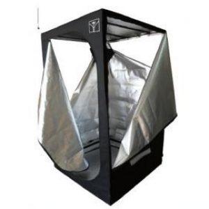 Cultibox Modulare 120x120x200