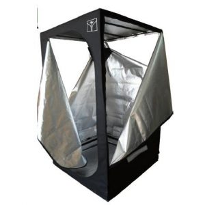 Cultibox modulare 80x80x160