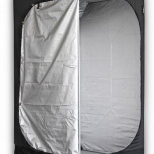 Mammooth Lite 90 (90 x 90 x 160 cm)