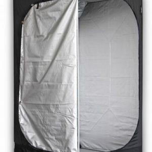 Mammooth Lite 100  100 x 100 x 180 cm